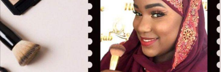 Hijab Store Dakar